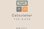 《计算器游戏》评测:这游戏能让你思考一整天
