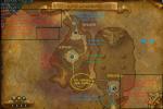 魔兽世界8.0副本塞塔里斯神庙一图流攻略