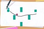 恋爱球球第91-95关视频攻略