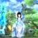 《轩辕传奇手游》新版本一如初见,情满山海!