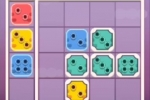 《智慧骰子》微信小游戏试玩视频
