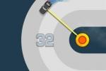 Sling Drift试玩视频