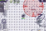 《阿瑞斯病毒》变异的反叛队员boss击杀打法技巧详细攻略
