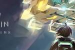 《布林机》游戏角色全新归来,首度曝光