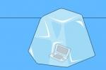 《隐藏我的游戏母亲3》第26关通关图文攻略