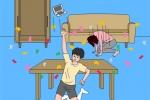 《隐藏我的游戏母亲3》第1-30关全关卡通关攻略汇总
