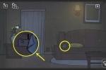 《奇异侦探》SAMSUNG难度图文攻略详解(1)