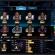 范特西篮球经理2球员市场淘宝攻略