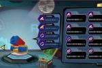 奇葩战斗家乐高玩具炮特性攻击方式及搭配技巧攻略