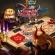《通向地底乐园》地底乐园于9月14日开放 请众魔王系好安全带