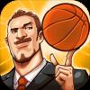 范特西籃球經理2攻略大全