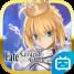Fate/Grand Order攻略澳门葡京在线娱乐平台