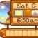 《星露谷物语》游戏内的时间介绍