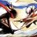 忍者必须死3角色选择攻略阿力篇