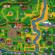 《星露谷物语》鹈鹕镇地图分布村民分布攻略
