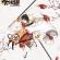 《食物语》食魂介绍 蟹黄汤包——有点小凶的小正太