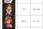 《关东煮人情故事3》客人喜好图鉴