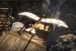 《兄弟:双子传说》首周5折发售 沉浸式游戏体验千万不要错过