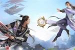 《斗破苍穹手游》新版本即将上线 新职业、新玩法抢先看