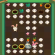 patchmania兔子复仇记龙杜鹃花园第49关视频攻略