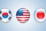 《神命》入韩国畅销TOP16 日美市场处于出海低潮期
