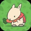 Tsuki月兔冒險攻略大全