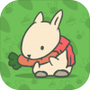 Tsuki月兔冒险攻略大全