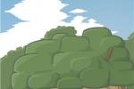 《Tsuki月兔冒险》怪物捕手使用方法攻略