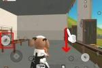 《香肠派对》狙击枪使用技巧攻略