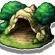 《最终幻想勇气启示录》探索地图达尔纳吉亚洞窟详细图文攻略