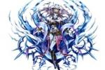 《最终幻想勇气启示录》冰之召唤兽湿婆详细解锁攻略