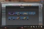 《明日之后》钢琴卡带获取 卡带获取方法攻略澳门葡京在线娱乐平台