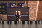 《明日之后》钢琴有什么用 钢琴获取方法攻略