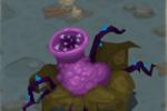 贪婪洞窟2精英怪物深棘属性介绍