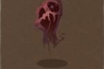 贪婪洞窟2精英怪物玛丽安属性介绍