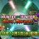 《HUNTER×HUNTER 贪婪冒险》将于12月5日正式推出