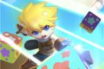 《童话萌消团》新手攻略 游戏角色和英雄阵营介绍