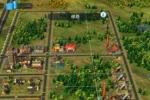《模拟城市我是市长》规划攻略