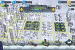 《模拟城市我是市长》基础设施攻略