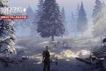 《明日之后》幸存者地狱白树高地超强生存攻略