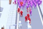 《crowd city》进不去怎么办 拥挤城市无法进入解决办法攻略