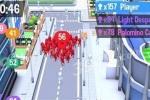 《crowdcity》拥挤城市星星怎么获得 获得星星的个数