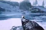 绝地求生刺激战场G36C压枪介绍攻略