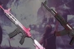 绝地求生刺激战场樱花枪获得方法详细介绍