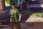 《侍魂胧月传说》花牌玩法详细先容 花牌技巧攻略