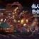 《贪婪洞窟2》暗金装备怎么获得 暗金装备获得方法介绍攻略