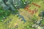 《王国纪元》策略兵种配比与阵型选择