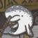 Tsuki月兔冒险独角鲸获得方法介绍