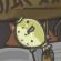 Tsuki月兔冒险河豚获得方法介绍