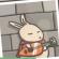 Tsuki月兔冒险兔斯基日记在湖边放松2解锁方法
